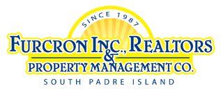 Furcron Inc. Realtors & Property Management Co. | South Padre Island